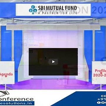 Epitome Live Streaming & Virtual Event Platform 2021
