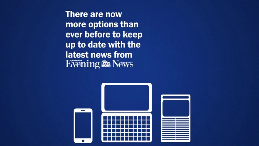 Get unlimited access to The Scotsman - online and in print