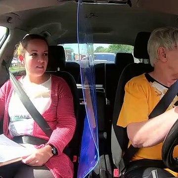 NIEUW SEIZOEN De Slechtste Chauffeur Van Nederland - Aflevering 1 - 06-01-2021