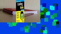 About For Books  Coding for Kids for Dummies  For Kindle