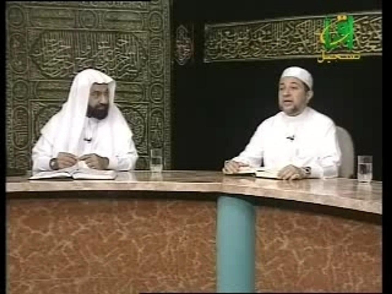 Tajwid 100 الله
