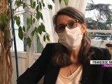 Crise sanitaire : Le moral des Ligériens au plus bas. Une psychologue répond à nos questions - Reportage TL7 - TL7, Télévision loire 7