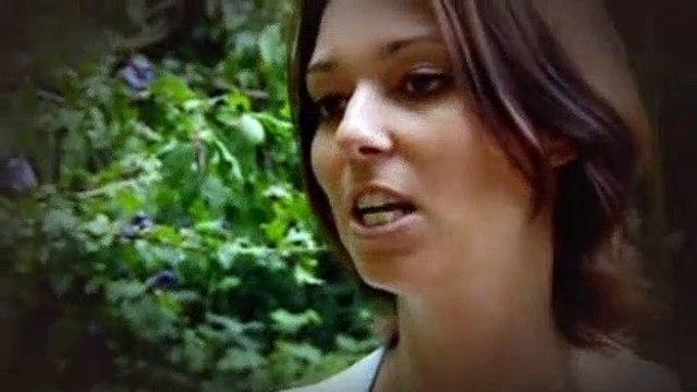 The Apprentice UK S01E07 Apprentice Celebrities