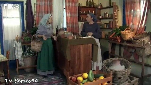 Καμώματα τζ' αρώματα - Επεισόδιο 883 (6ος κύκλος)