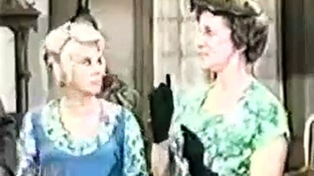 Petticoat Junction Season 04 Episode 8