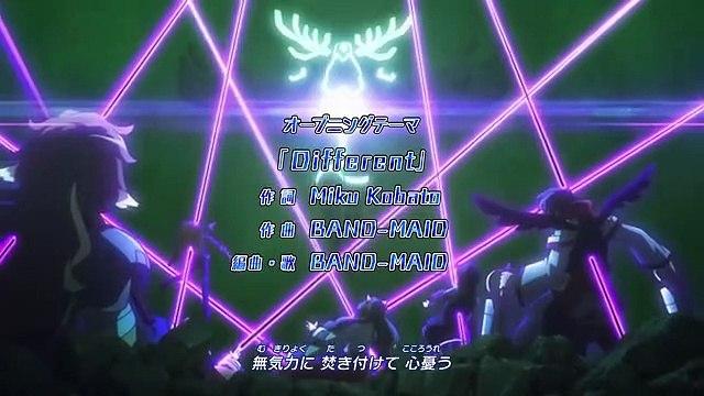 log-horizon- season -3-entaku-houkai-episode-1