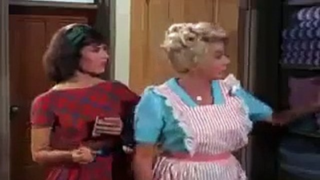 Petticoat Junction Season 03 Episode 9