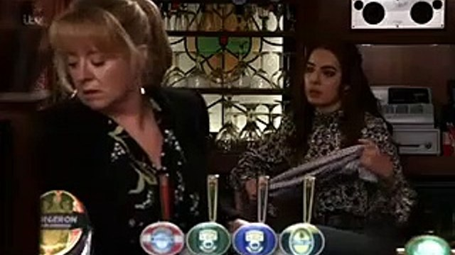 Coronation Street 13th January 2021 Part 2 || Coronation Street 13 January 2021 || Coronation Street January 13, 2021 || Coronation Street 13-01-2021 || Coronation Street 13 January 2021 || Coronation Street 13th January 2021 ||