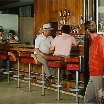 Zur See E07-Lotse An Board DDR (1977)Part2