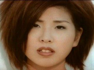 Valen Hsu - Ru Guo Yun Zhi Dao