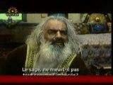 Ammar ibn Yasser/Muhamed ibn Abou bakr(ra) 14