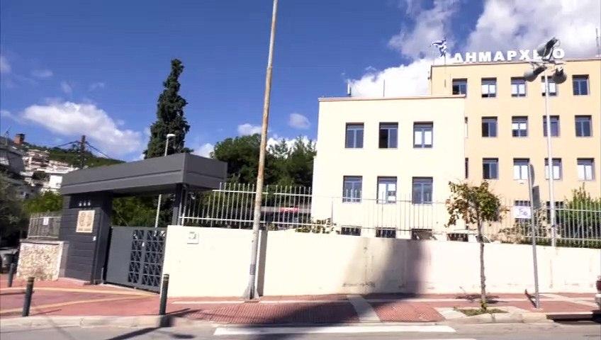 Ο δήμος Λαμιέων  «περνά»  στη νέα ψηφιακή εποχή - Νέος αναβαθμισμένος ιστοχώρος (www.lamia.gr)