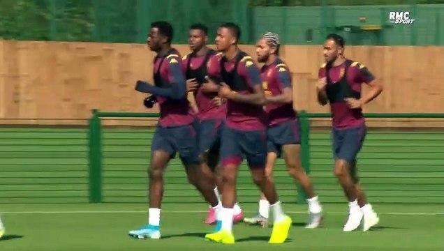 Premier League : Aston Villa - Everton reporté à cause du Covid, gros casse-tête pour le calendrier