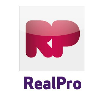 RealProWorkflowQuickIntro-SOS