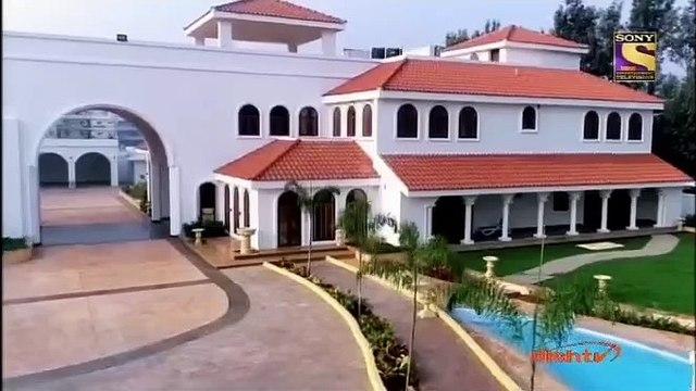 Indiawaali Maa - 14th January 2021 Full Episode