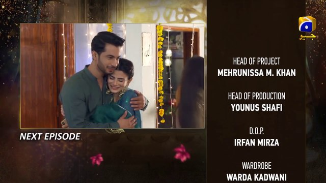 Fitrat - EP 81 Teaser - 14th January 2021