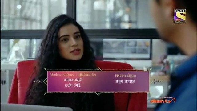 Story 9 Months Ki - 14th January 2021 Full Episode