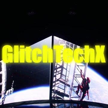 AMD CES 2021 Keynote in 7 Minutes | Non-X Ryzen 5000 Desktop CPU Details | Ryzen 5000 & RX 6000 Notebooks