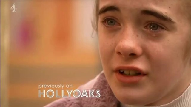 Hollyoaks 14th January 2021 Full Episode HD || Hollyoaks  14 January 2021 || Hollyoaks  January 14, 2021 || Hollyoaks  14-01-2021 || Hollyoaks 14 January 2021 || Hollyoaks 14th January 2021 ||