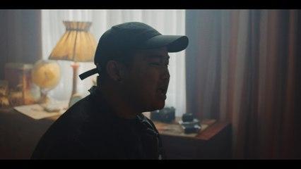 Cap Carter - Relapse