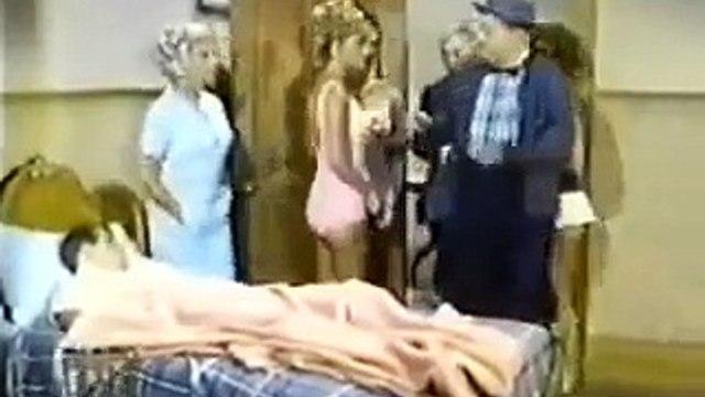 Petticoat Junction Season 04 Episode 2
