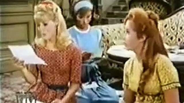 Petticoat Junction Season 04 Episode 1