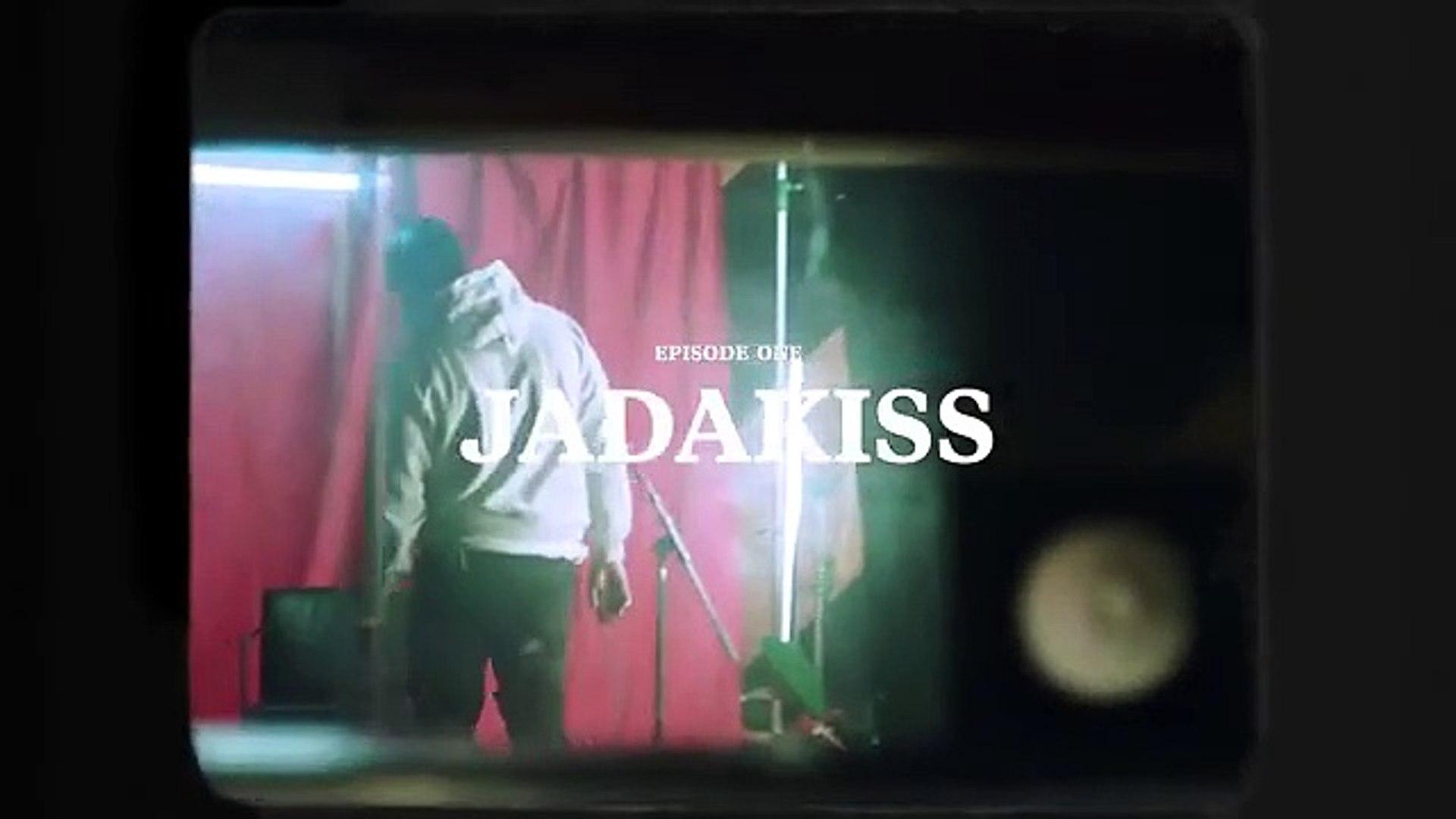 Jadakiss : High Tales