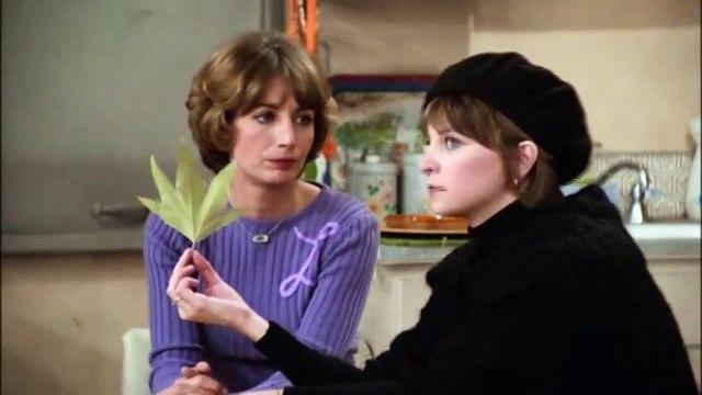 Laverne and Shirley Season 5 Episode 15 The Beatnik Show