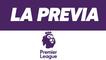 Jornada 18: Premier League
