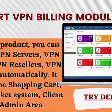 START YOUR OWN VPN BUSINESS - ALL VPN SOFTWARE SOLUTIONS HERE