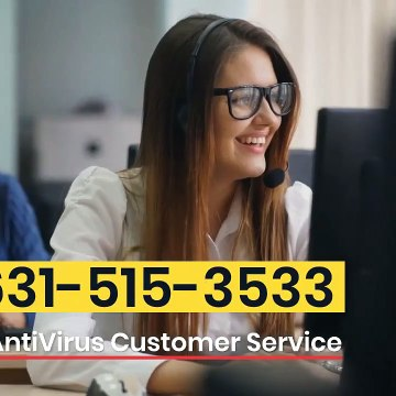 Mcafee antivirus technical support phone number (1-631-515-3533) Mcafee antivirus Contact Phone Number