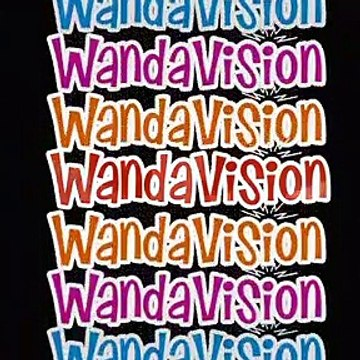 WandaVision Episode 3 Review