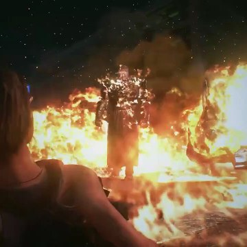 Resident Evil Village Trailer Breakdown - Secrets, Theories and Details You Might Have Missed