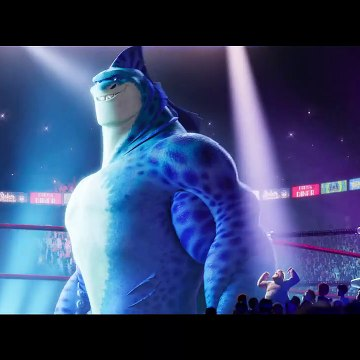 The Best Upcoming ANIMATION AND FAMILY Movies 2021 (Trailers)