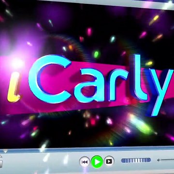 Exciting 'iCarly' News REVEALED!