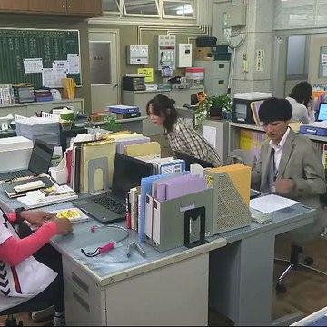 青のSP―学校内警察・嶋田隆平― #2