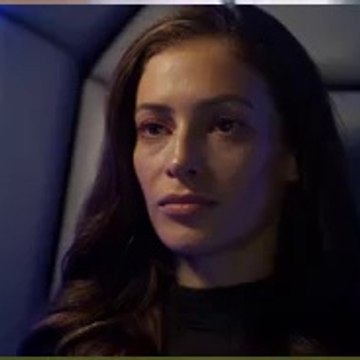 The Flash Season 7 Episode 4 : Online Full Stream