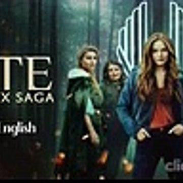 "[S1, E2] Fate: The Winx Saga > Series 1 Episode ""2""   (Online ~ Netflix)"