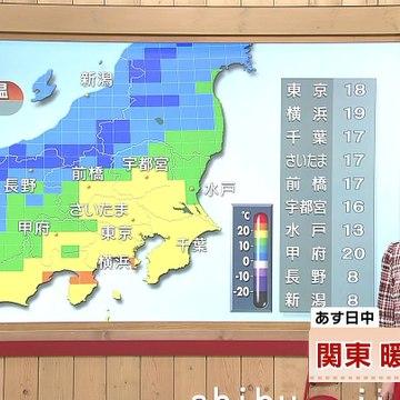 NHK総合1・東京 20190327(W) 175702-180002 (2.7.6)