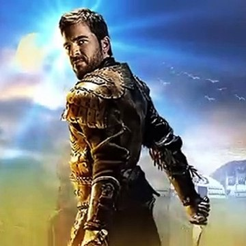 Ertugrul Ghazi Urdu 23 january 2021 Full  Episode 12 Season 3