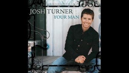 Josh Turner - Baby's Gone Home To Mama