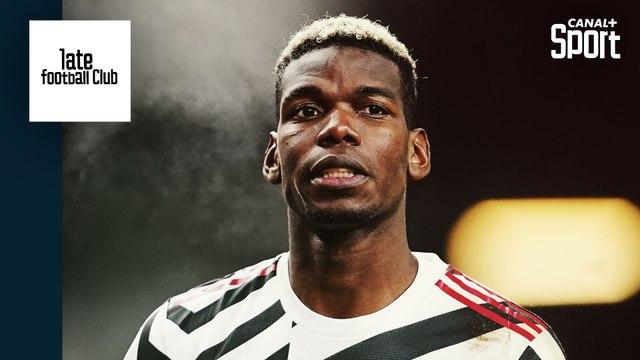 Manchester United : La prise de pouvoir ?
