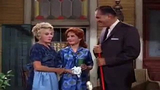 Petticoat Junction Season 03 Episode 11