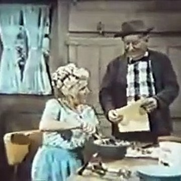Petticoat Junction Season 05 Episode 5
