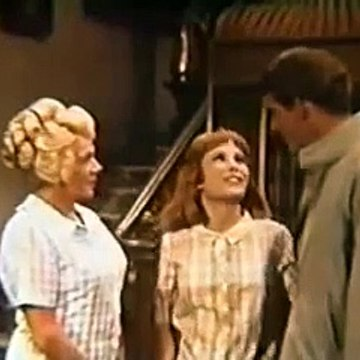 Petticoat Junction Season 05 Episode 6