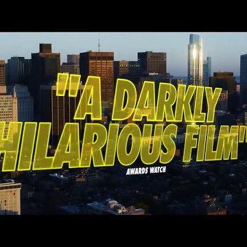 I Care a Lot  Official Trailer  Netflix