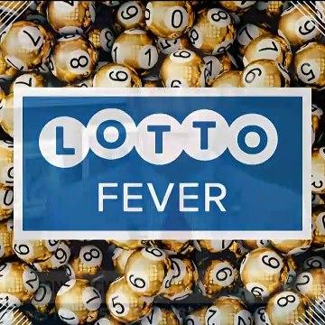 $750 Mega Millions jackpot up for grabs