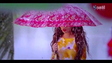 MINAR - JHOOM  - Official Music Video -  Angshu - Bangla New Song - 2016