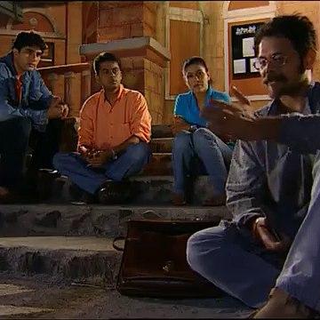 Achanak   37 Saal Baad   Episode 7