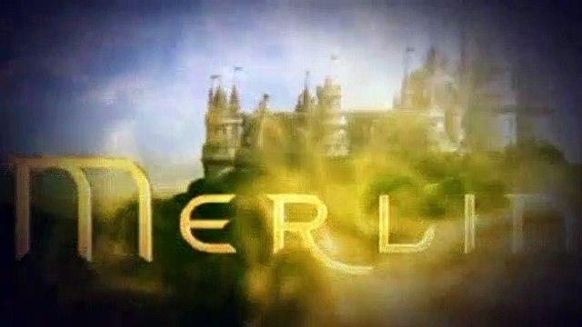 Merlin S02E09